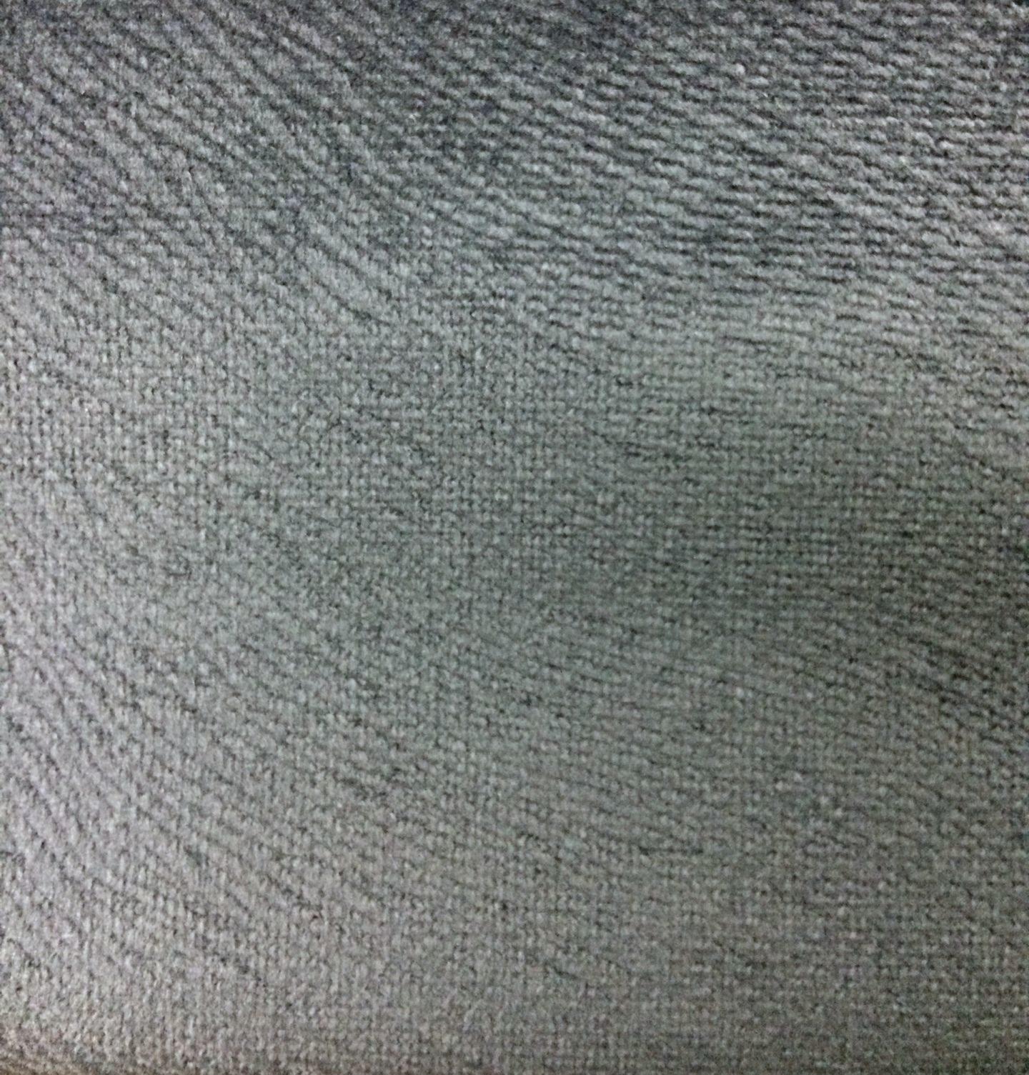 Пони 11 Темно-серый